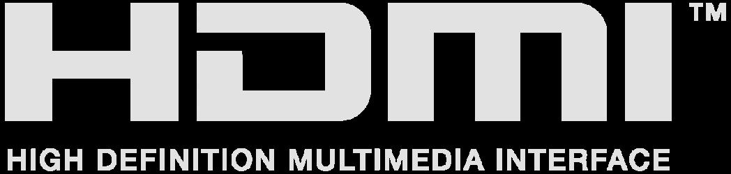 HDMI.dk